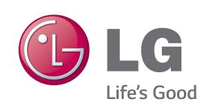 LG Lithium Battery and LG Solar Panels